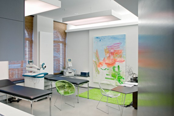 privatklinik-proebstle-behandlungsraum