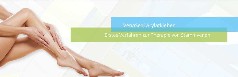 VenaSeal Acrylatkleber