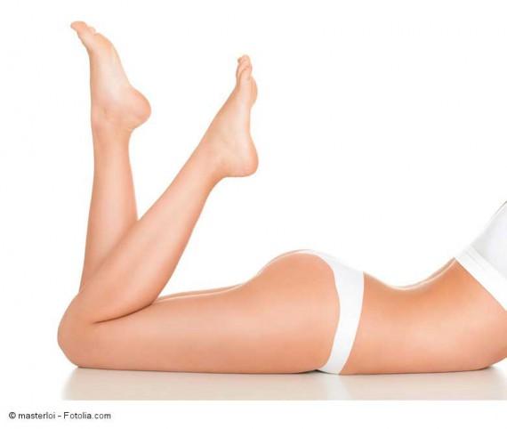 ClosureFast  - Venefit liefert exzellente kosmetische Resultate